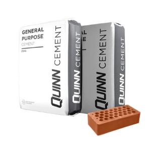 Building Materials small